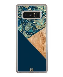 theklips-coque-galaxy-note-8-graphic-wood-bleu