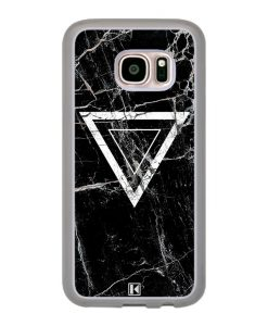 theklips-coque-galaxy-s7-black-marble