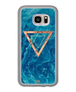 theklips-coque-galaxy-s7-blue-rosewood