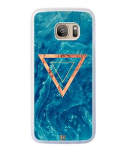 theklips-coque-galaxy-s7-edge-blue-rosewood