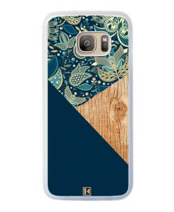 theklips-coque-galaxy-s7-edge-graphic-wood-bleu