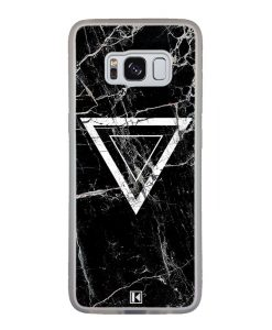 theklips-coque-galaxy-s8-black-marble