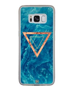 theklips-coque-galaxy-s8-blue-rosewood