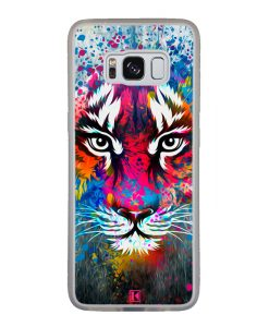theklips-coque-galaxy-s8-exotic-tiger