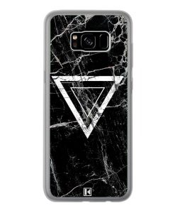 theklips-coque-galaxy-s8-plus-black-marble