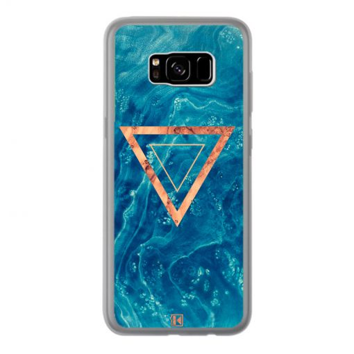 theklips-coque-galaxy-s8-plus-blue-rosewood