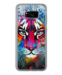theklips-coque-galaxy-s8-plus-exotic-tiger