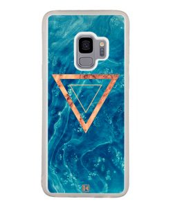 theklips-coque-galaxy-s9-blue-rosewood