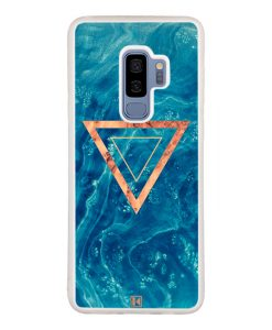 theklips-coque-galaxy-s9-plus-blue-rosewood