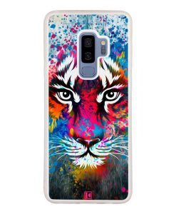 theklips-coque-galaxy-s9-plus-exotic-tiger