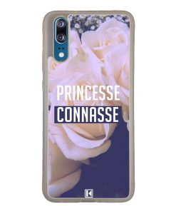theklips-coque-huawei-p20-princesse-connasse