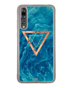 theklips-coque-huawei-p20-pro-blue-rosewood