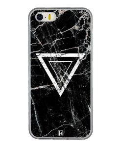 theklips-coque-iphone-5-5s-se-black-marble
