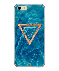 theklips-coque-iphone-5-5s-se-blue-rosewood