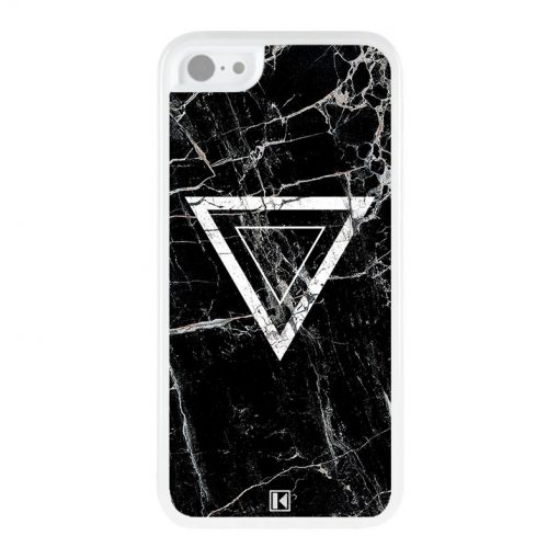 theklips-coque-iphone-5c-black-marble