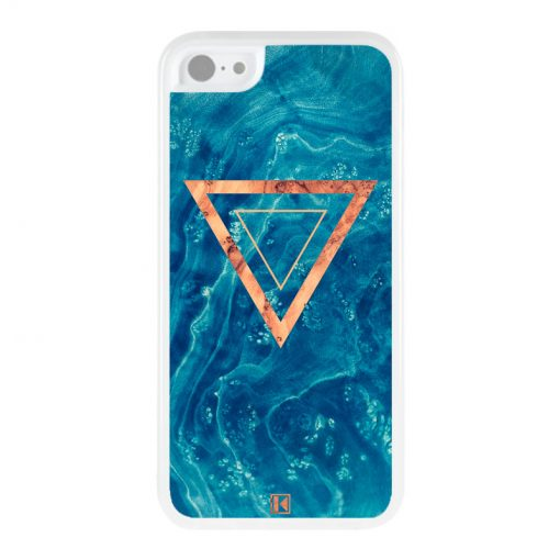 theklips-coque-iphone-5c-blue-rosewood