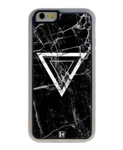 theklips-coque-iphone-6-iphone-6s-black-marble