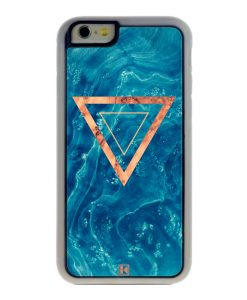 theklips-coque-iphone-6-iphone-6s-blue-rosewood