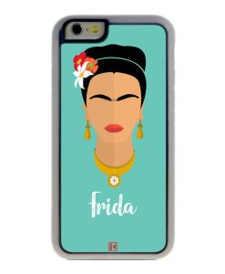 theklips-coque-iphone-6-iphone-6s-frida-kahlo