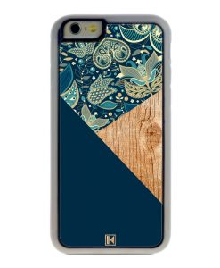 theklips-coque-iphone-6-iphone-6s-graphic-wood-bleu