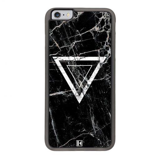 theklips-coque-iphone-6-plus-6s-plus-black-marble