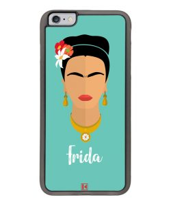 theklips-coque-iphone-6-plus-iphone-6s-plus-frida-kahlo