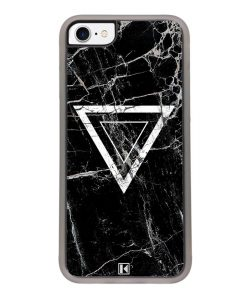 theklips-coque-iphone-7-iphone-8-black-marble