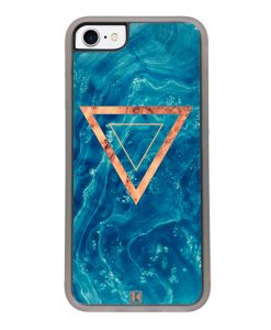 theklips-coque-iphone-7-iphone-8-blue-rosewood