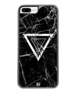 theklips-coque-iphone-7-plus-8-plus-black-marble