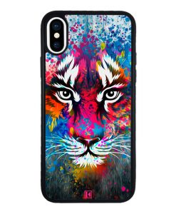 theklips-coque-iphone-x-iphone-xs-exotic-tiger