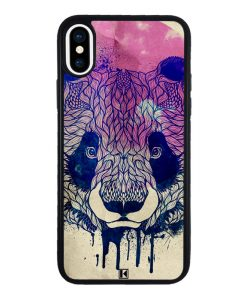 theklips-coque-iphone-x-iphone-xs-panda-face