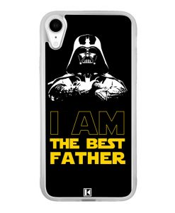 theklips-coque-iphone-xr-dark-father