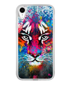theklips-coque-iphone-xr-exotic-tiger
