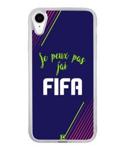 theklips-coque-iphone-xr-je-peux-pas-jai-fifa