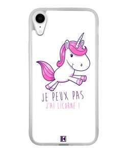 theklips-coque-iphone-xr-je-peux-pas-jai-licorne
