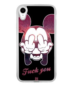 theklips-coque-iphone-xr-mickey-fuck-you