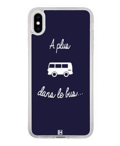 theklips-coque-iphone-xs-max-a-plus-dans-le-bus