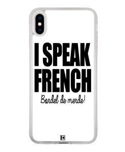 theklips-coque-iphone-xs-max-i-speak-french-bordel-de-merde