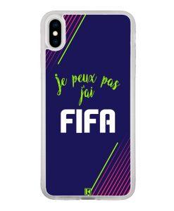 theklips-coque-iphone-xs-max-je-peux-pas-jai-fifa