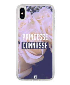 theklips-coque-iphone-xs-max-princesse-connasse