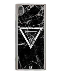 theklips-coque-xperia-xa1-black-marble