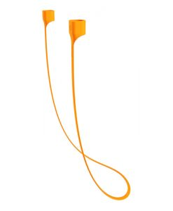 theklips-earphone-strap-orange