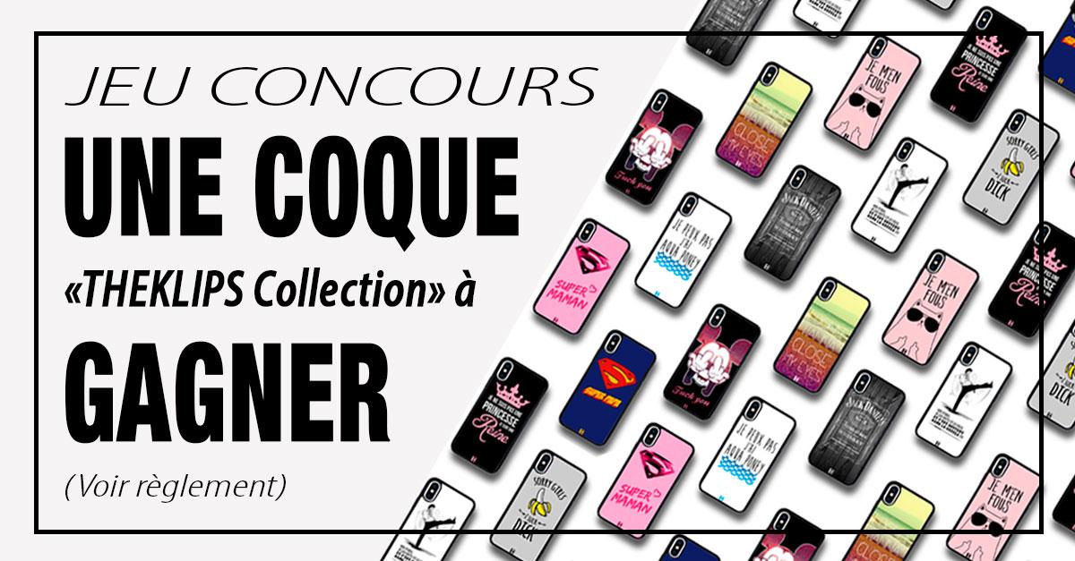 theklips-plv-jeu-concours-facebook-101018