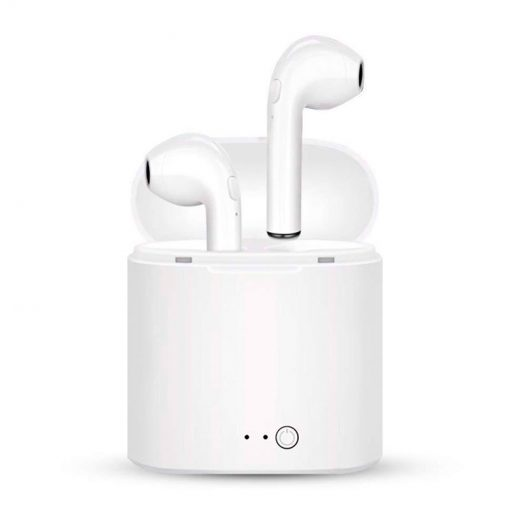 theklips-ecouteur-bluetooth-airpods-i7s