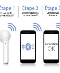 theklips-ecouteur-bluetooth-airpods-i7s-details-2