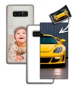 theklips-coque-galaxy-note-8-personnalisable