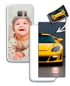 theklips-coque-galaxy-s7-edge-rubber-translu-personnalisable