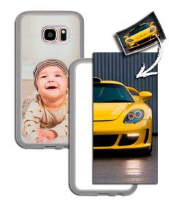 theklips-coque-galaxy-s7-rubber-translu-personnalisable