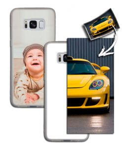 theklips-coque-galaxy-s8-personnalisable