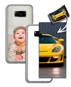 theklips-coque-galaxy-s8-plus-personnalisable